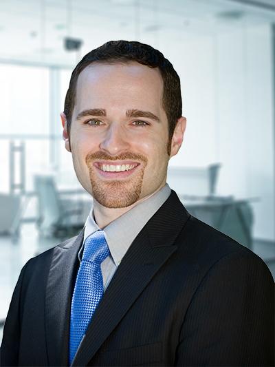 Matt Perrone