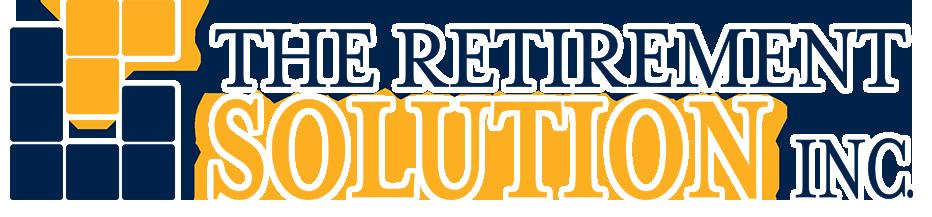 Retirement Planning Washington & Colorado | The Retirement