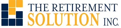 The-Retirement-Solution-Logo-mobile