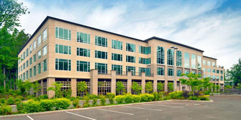 Redmond, WA Office
