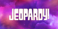 Jeopardy!_Season_36_Logo