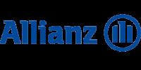 logo-allianz-550x550.png.imgw.720.720