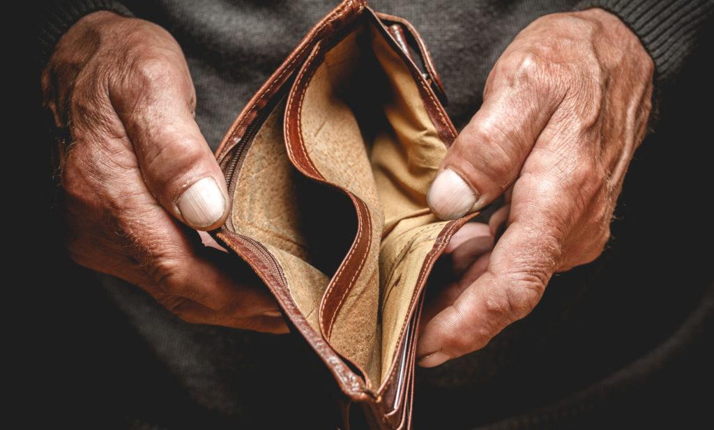 retirement expenses